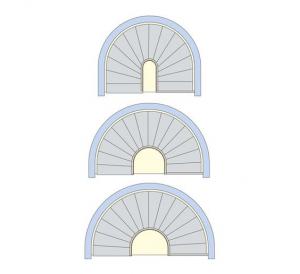 escalier_courbe