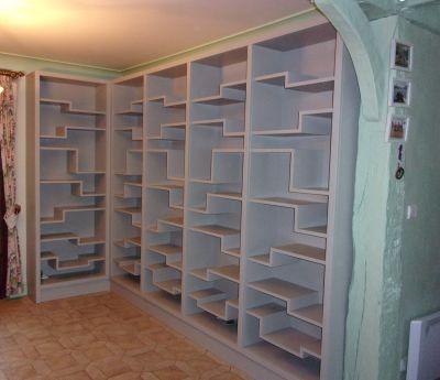 Bibliothèque-4