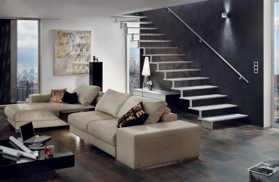 escalier-areo