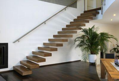 escalier-ego1