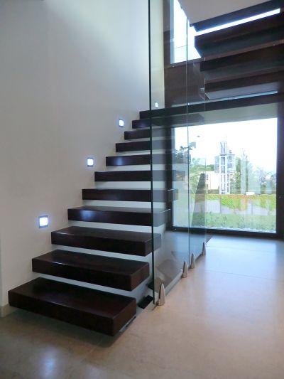 escalier-ego2