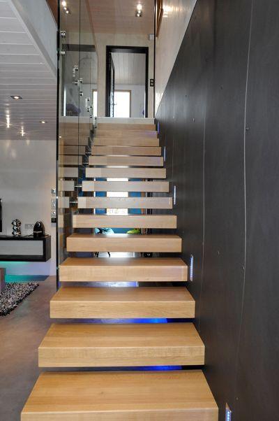 escalier-ego3