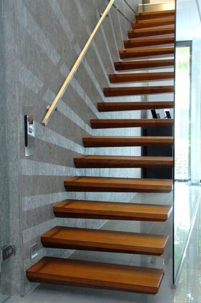 escalier-ego4