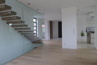 escalier-ego5
