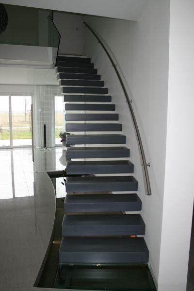 escalier-ego6
