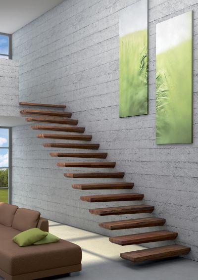 escalier-ego7