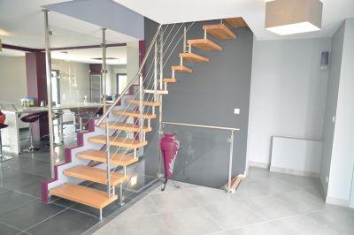 escalier-epura