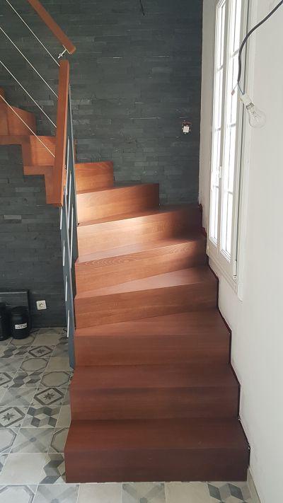 escalier-epura1