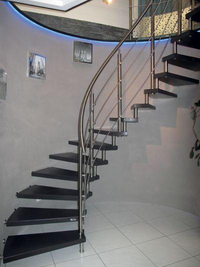 escalier-epura2