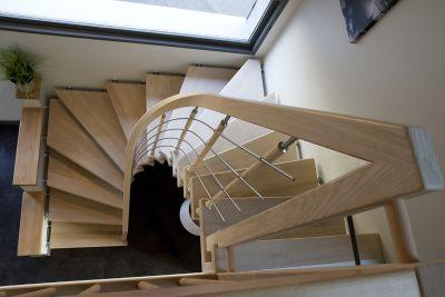 escalier-epura3