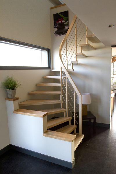 escalier-epura4