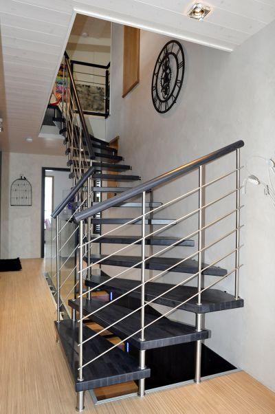 escalier-epura5
