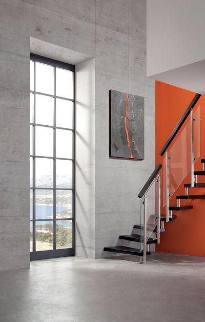 escalier-epura6