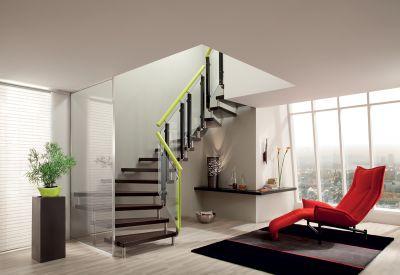 escalier-epura7