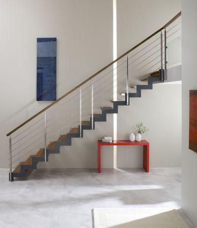 escalier-ferro1