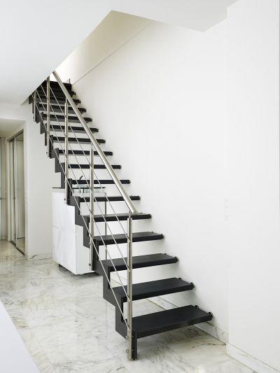 escalier-ferro2