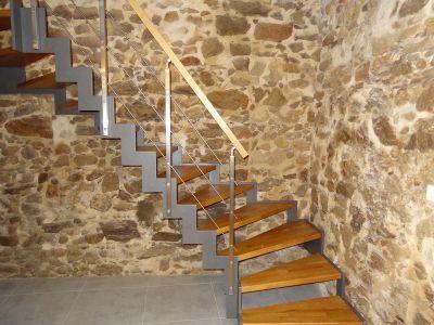escalier-ferro3