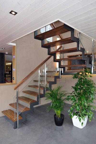 escalier-ferro4