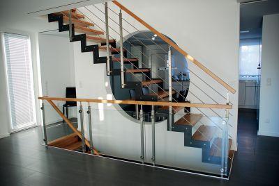 escalier-ferro5