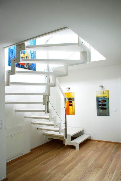 escalier-ferro6