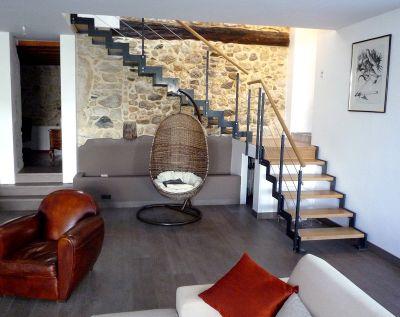 escalier-ferro7