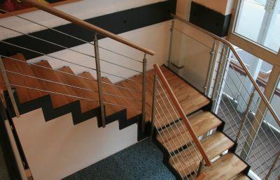 escalier-ferro8