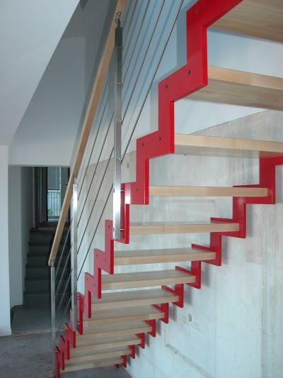 escalier-ferro9