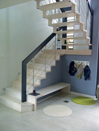 escalier-linea1