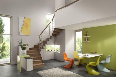 escalier-linea2