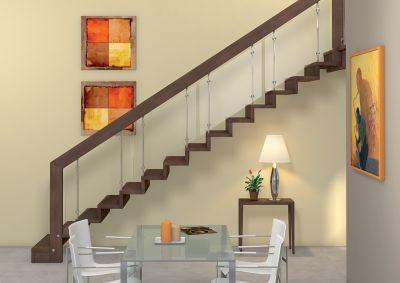 escalier-linea3