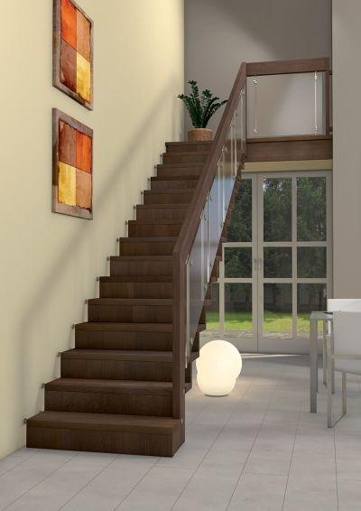 escalier-linea4