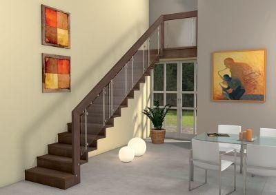 escalier-linea5