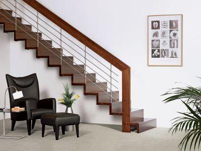 escalier-linea6