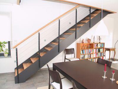escalier-loft1