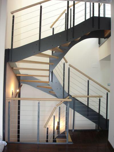 escalier-loft2
