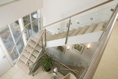 escalier-loft3