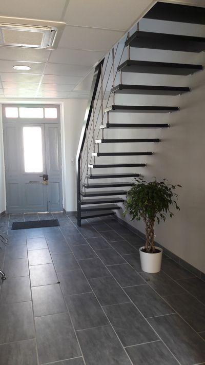 escalier-nova