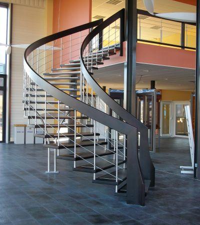 escalier-nova1