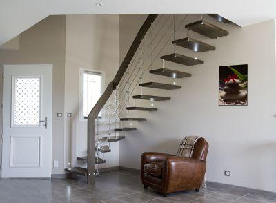 escalier-nova10