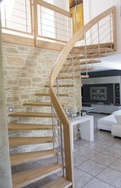 escalier-nova11