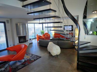 escalier-nova12