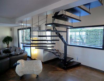 escalier-nova13