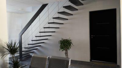 escalier-nova2