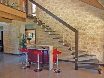escalier-nova3