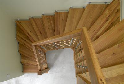 escalier-nova4