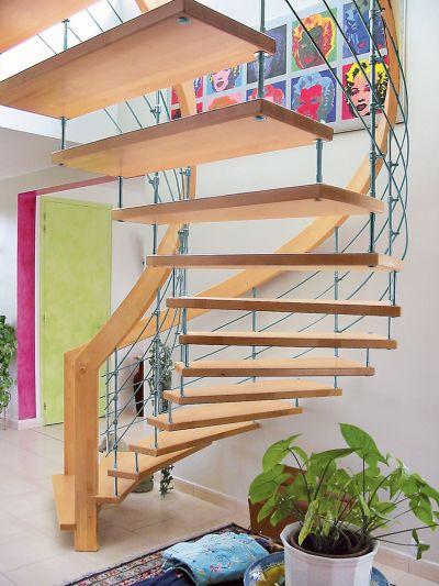 escalier-nova5