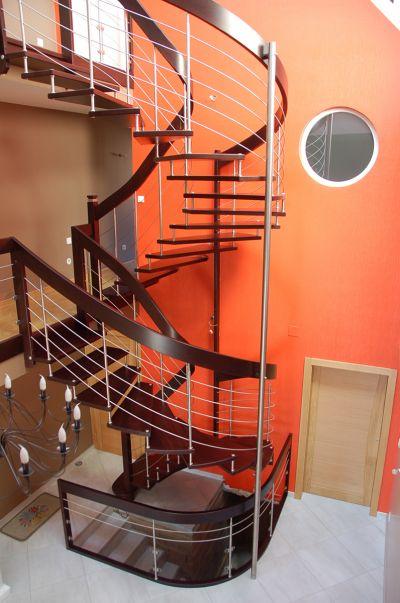 escalier-nova6