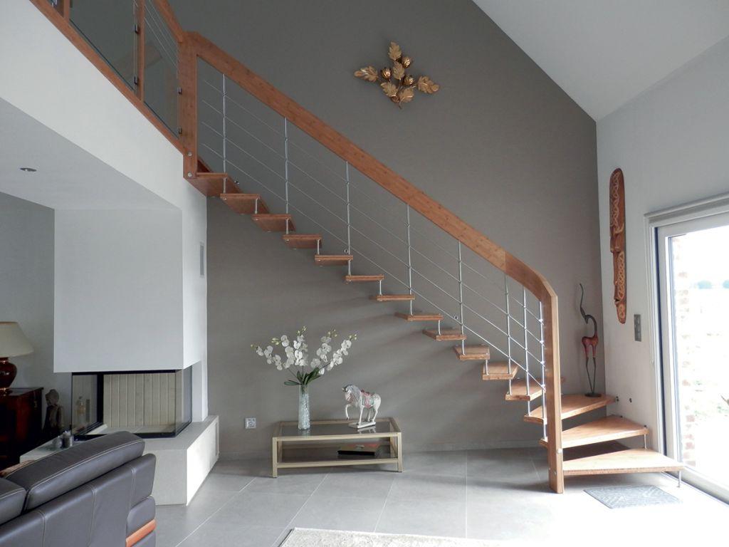 escalier-nova7