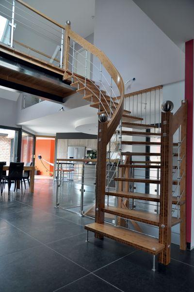 escalier-nova8