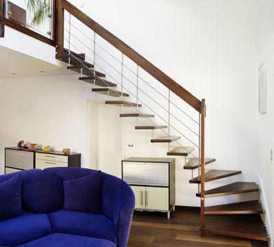 escalier-nova9